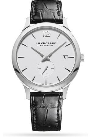 Chopard Luc