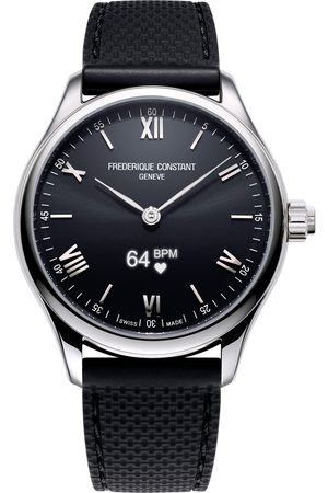 Frederique Constant Vitality 42mm