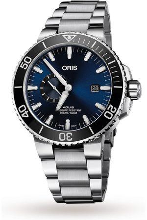 Oris Aquis 45mm Mens Watch