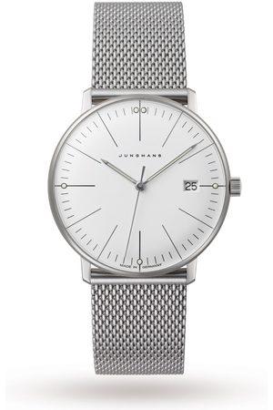 Junghans Ladies Max Bill Damen Watch