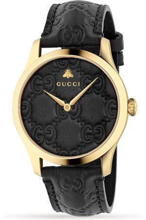 Gucci G-Timeless 38mm Mens Watch