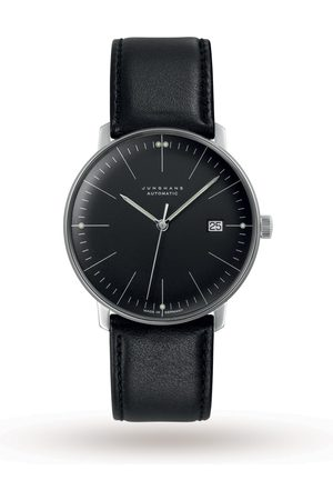 Junghans Unisex Max bill Automatic Watch