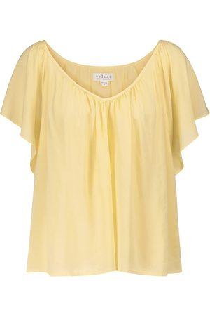 Velvet Lyanna T-shirt
