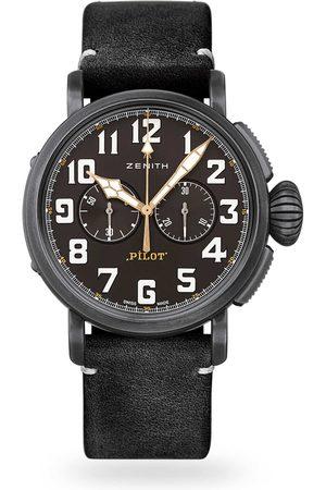Zenith Pilot Type 20 Chronograph Ton Up