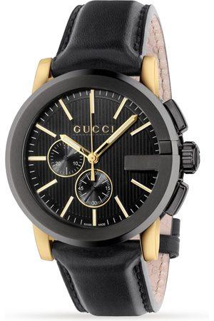 Gucci G-Chrono 44mm Mens Watch