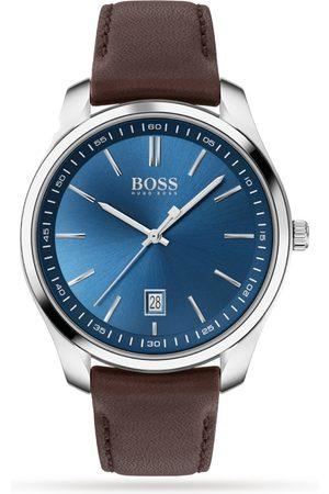 HUGO BOSS Circuit Mens Watch