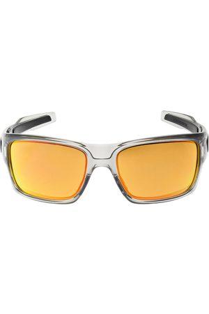 Oakley Turbine Prizm Polarized Sunglasses