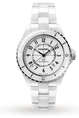 CHANEL Men Watches - J12 Automatic Watch
