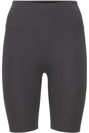 GIRLFRIEND COLLECTIVE Float Seamless High Waist Bike Shorts