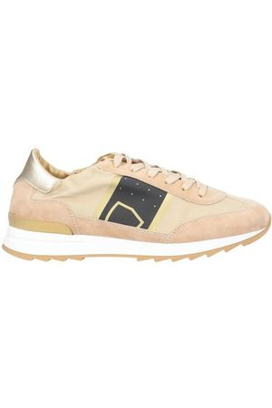 PHILIPPE MODEL FOOTWEAR - Low-tops & sneakers
