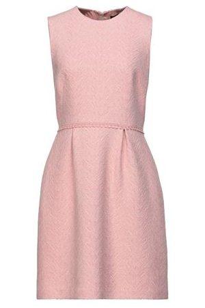 Paule Ka DRESSES - Short dresses