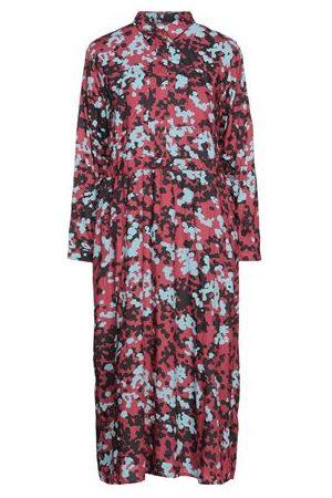 Lee DRESSES - 3/4 length dresses