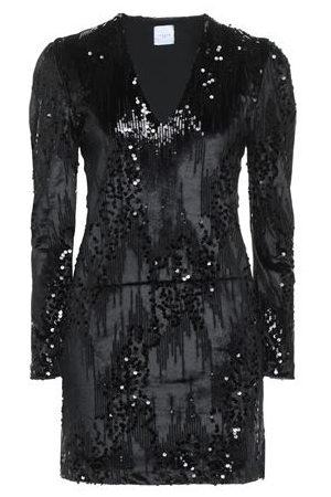 GAËLLE Women Dresses - DRESSES - Short dresses