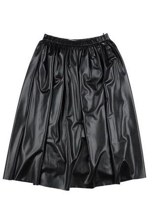 Patrizia Pepe Girls Skirts - SKIRTS - Skirts