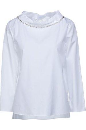 Xacus Women Blouses - SHIRTS - Blouses