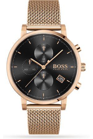 HUGO BOSS Exclusive Mens Watch