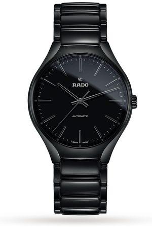 Rado True 40mm Mens Watch