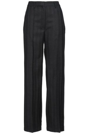 BARENA TROUSERS - Casual trousers