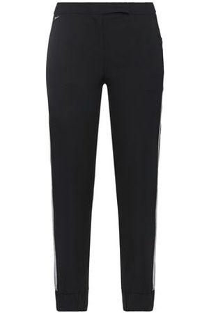 PATRIZIA PEPE TROUSERS - Casual trousers