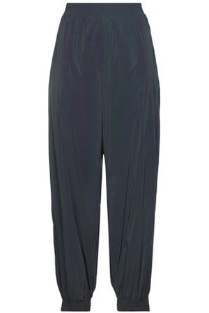 McQ Women Trousers - TROUSERS - Casual trousers