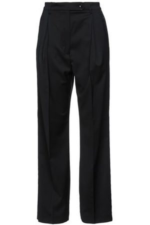 BARENA Women Trousers - TROUSERS - Casual trousers