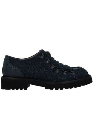DOUCAL'S FOOTWEAR - Lace-up shoes