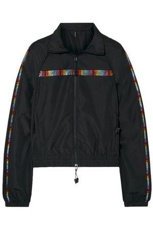 Adam Selman Sport Women Coats - COATS & JACKETS - Jackets
