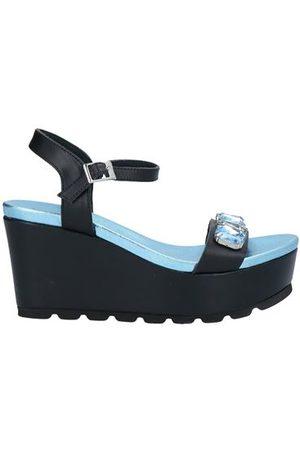 Tosca Blu Women Sandals - FOOTWEAR - Sandals