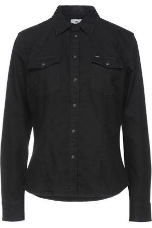 Lee DENIM - Denim shirts