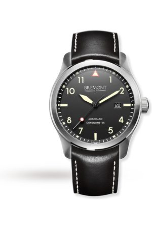 Bremont SOLO 43mm Mens Watch