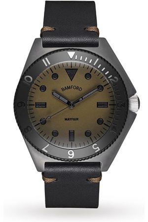 Bamford Mayfair