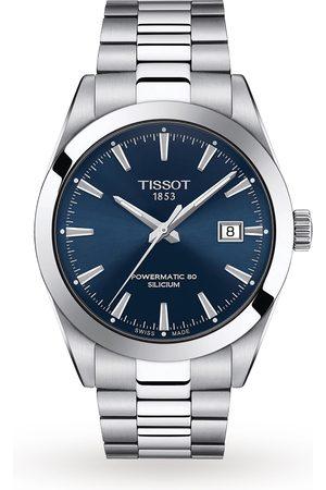 Tissot T-Classic 40mm Mens Watch