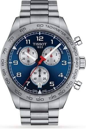 Tissot Men Watches - T-Sport PRS 516 Chronograph