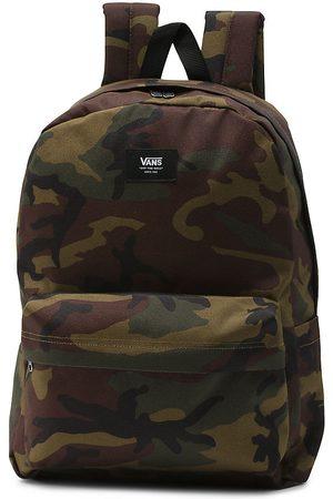 Vans Men Rucksacks - Old Skool Iiii Backpack