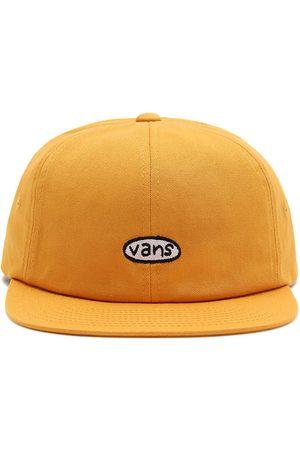 Vans Men Hats - Seasonal Color Jockey Hat