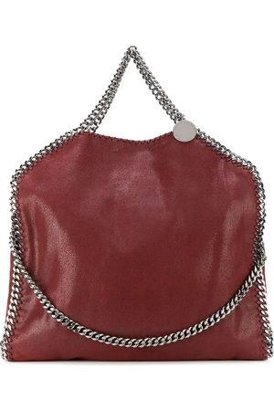 Stella McCartney Women Handbags - Large Falabella tote