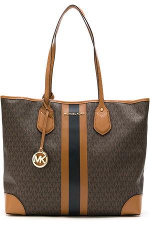 Michael Michael Kors Women Shopper & Tote Bags - EVA LG TOTE
