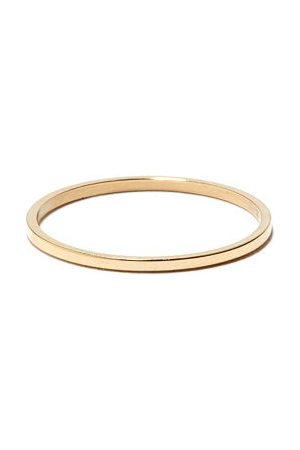 Le Gramme Men Rings - 1g 18kt- Ring - Mens