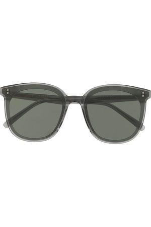 Gentle Monster My Ma G1 sunglasses