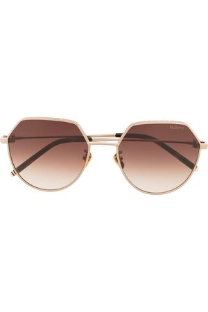 Mulberry Jamie Metal sunglasses