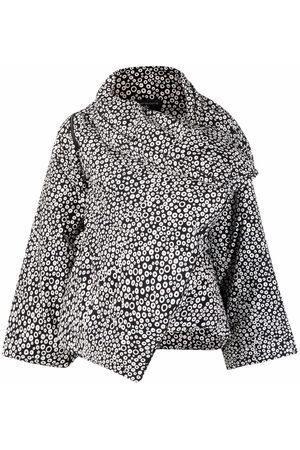 10 CORSO COMO Women Jackets - X Moncler Ora padded jacket