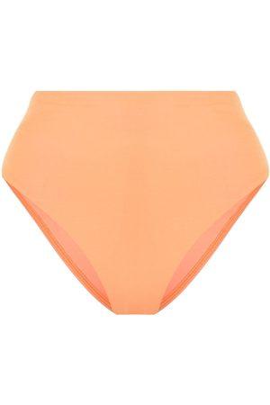 BONDI BORN Women Bikinis - Poppy bikini bottoms