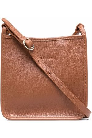 Longchamp Women Handbags - Le Foulonné crossbody bag