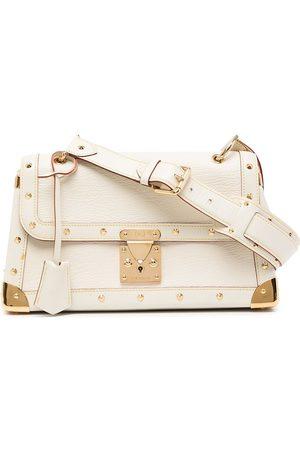 Louis Vuitton Women Shopper & Tote Bags - 2003 pre-owned Talentueux tote bag