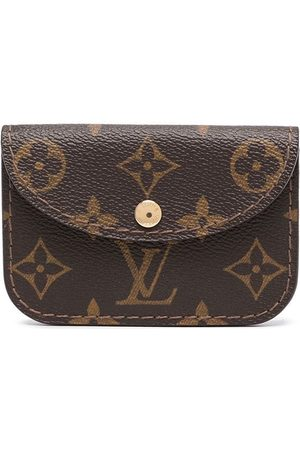 LOUIS VUITTON Women Belts - 1990s pre-owned monogram belt bag