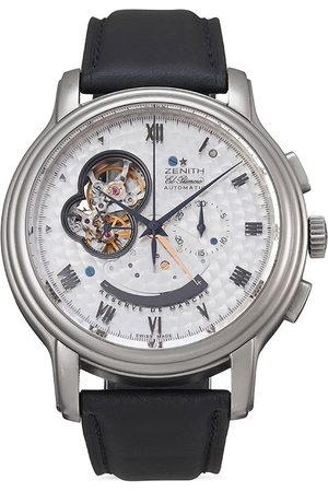 Zenith Watches - Pre-owned Chronomaster El Primero 45mm