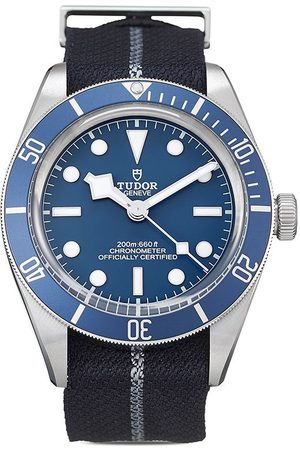 TUDOR Watches - Black Bay Fifty-Eight 39mm