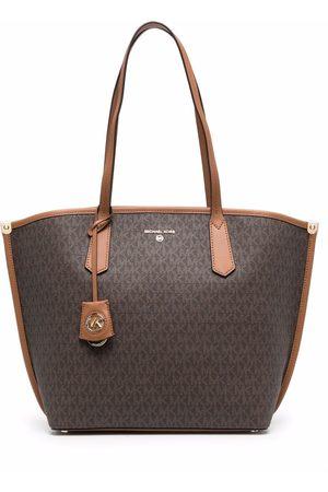 Michael Michael Kors Jane large tote bag