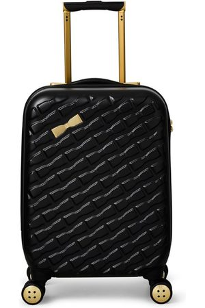 Ted Baker Men Bow Ties - Bow-Embossed Suitcase (54cm)