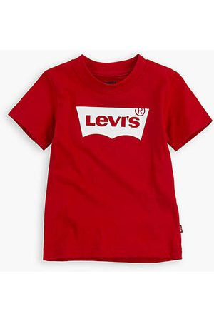 Levi's Boys T-shirts - Kids Batwing Tee
